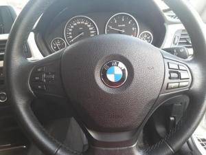 BMW 3 Series 320d auto - Image 14