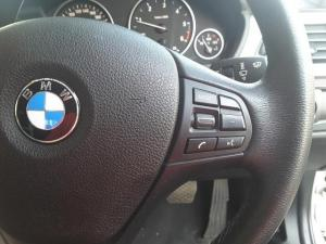 BMW 3 Series 320d auto - Image 16