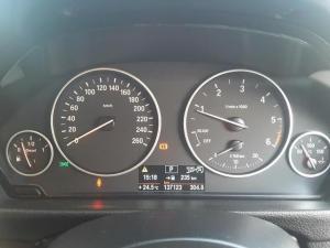 BMW 3 Series 320d auto - Image 17