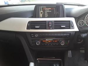 BMW 3 Series 320d auto - Image 18