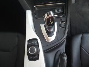 BMW 3 Series 320d auto - Image 19
