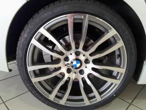 BMW 3 Series 320d auto - Image 6