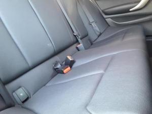 BMW 1 Series 116i 5-door auto - Image 19