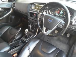 Volvo V40 D2 Excel - Image 11