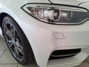 BMW 2 Series M240i coupe sports-auto - Image 10
