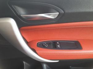 BMW 2 Series M240i coupe sports-auto - Image 12
