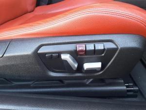 BMW 2 Series M240i coupe sports-auto - Image 14