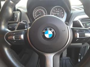 BMW 2 Series M240i coupe sports-auto - Image 16