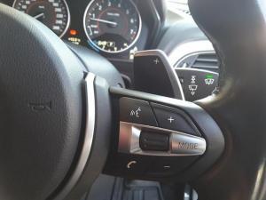 BMW 2 Series M240i coupe sports-auto - Image 18