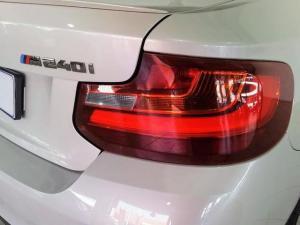 BMW 2 Series M240i coupe sports-auto - Image 6