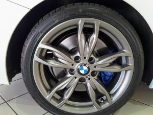 BMW 2 Series M240i coupe sports-auto - Image 8