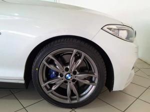 BMW 2 Series M240i coupe sports-auto - Image 9
