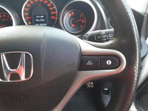 Honda Jazz 1.5 EX - Image 15