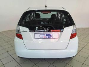Honda Jazz 1.5 EX - Image 4