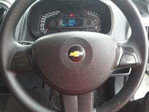Chevrolet Utility 1.4 (aircon) - Image 15