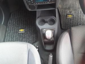 Chevrolet Utility 1.4 (aircon) - Image 18