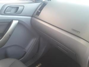 Ford Ranger 2.2TDCi 4x4 XL - Image 14