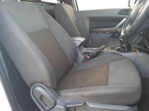 Ford Ranger 2.2TDCi 4x4 XL - Image 15