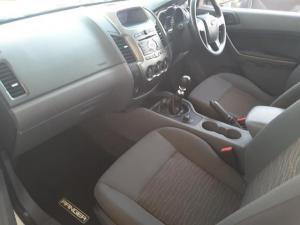 Ford Ranger 2.2TDCi 4x4 XL - Image 17