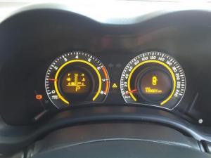Toyota Corolla 2.0 Exclusive auto - Image 18