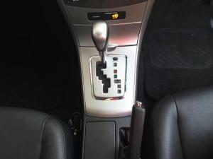 Toyota Corolla 2.0 Exclusive auto - Image 20
