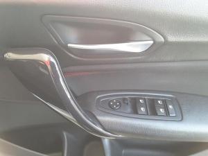 BMW 1 Series 116i 5-door Sport auto - Image 10