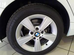 BMW 1 Series 116i 5-door Sport auto - Image 6