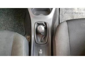 Daihatsu Terios 1.5 4x4 - Image 15