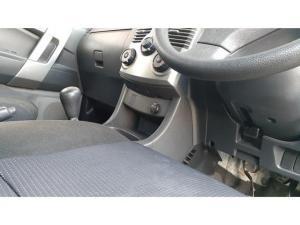 Daihatsu Terios 1.5 4x4 - Image 16