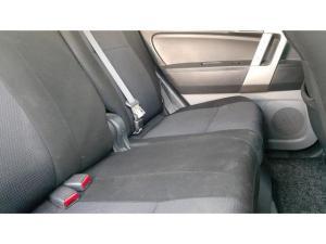 Daihatsu Terios 1.5 4x4 - Image 17
