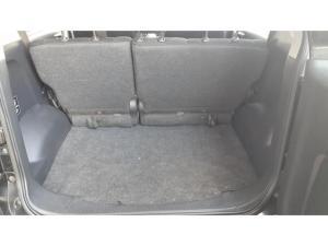 Daihatsu Terios 1.5 4x4 - Image 18