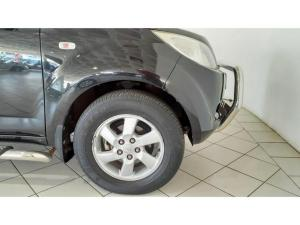 Daihatsu Terios 1.5 4x4 - Image 7