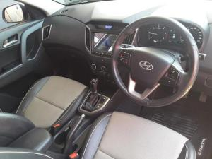 Hyundai Creta 1.6CRDi Executive auto - Image 11