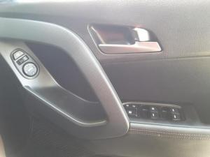 Hyundai Creta 1.6CRDi Executive auto - Image 12