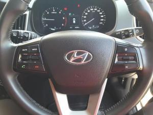 Hyundai Creta 1.6CRDi Executive auto - Image 14