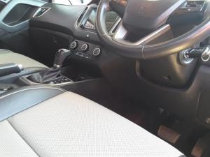 Hyundai Creta 1.6CRDi Executive auto - Image 18