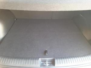 Hyundai Creta 1.6CRDi Executive auto - Image 20