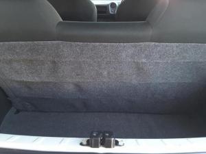 Honda Brio hatch 1.2 Trend - Image 16