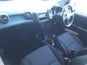 Honda Brio hatch 1.2 Trend - Image 18