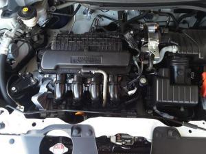 Honda Brio hatch 1.2 Trend - Image 20