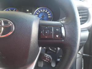 Toyota Hilux 2.8GD-6 double cab Raider - Image 16