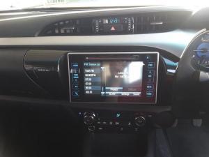 Toyota Hilux 2.8GD-6 double cab Raider - Image 18