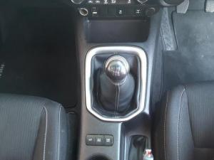Toyota Hilux 2.8GD-6 double cab Raider - Image 19