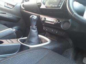 Toyota Hilux 2.8GD-6 double cab Raider - Image 20