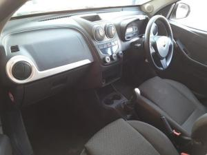 Chevrolet Utility 1.4 - Image 17