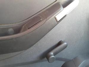 Chevrolet Utility 1.4 - Image 19