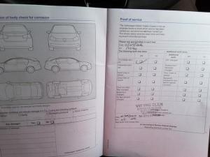 Volkswagen Polo hatch 1.2TSI Highline auto - Image 10