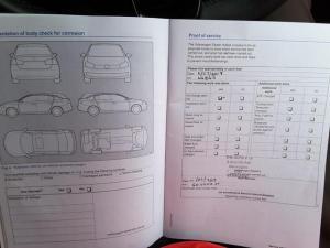 Volkswagen Polo hatch 1.2TSI Highline auto - Image 12