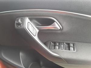 Volkswagen Polo hatch 1.2TSI Highline auto - Image 15