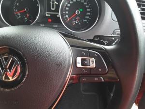 Volkswagen Polo hatch 1.2TSI Highline auto - Image 19